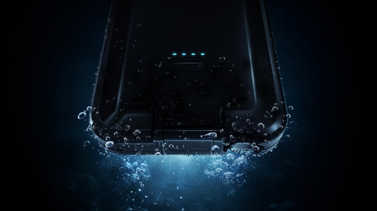 lifeproof-fre-power-skal-iphone