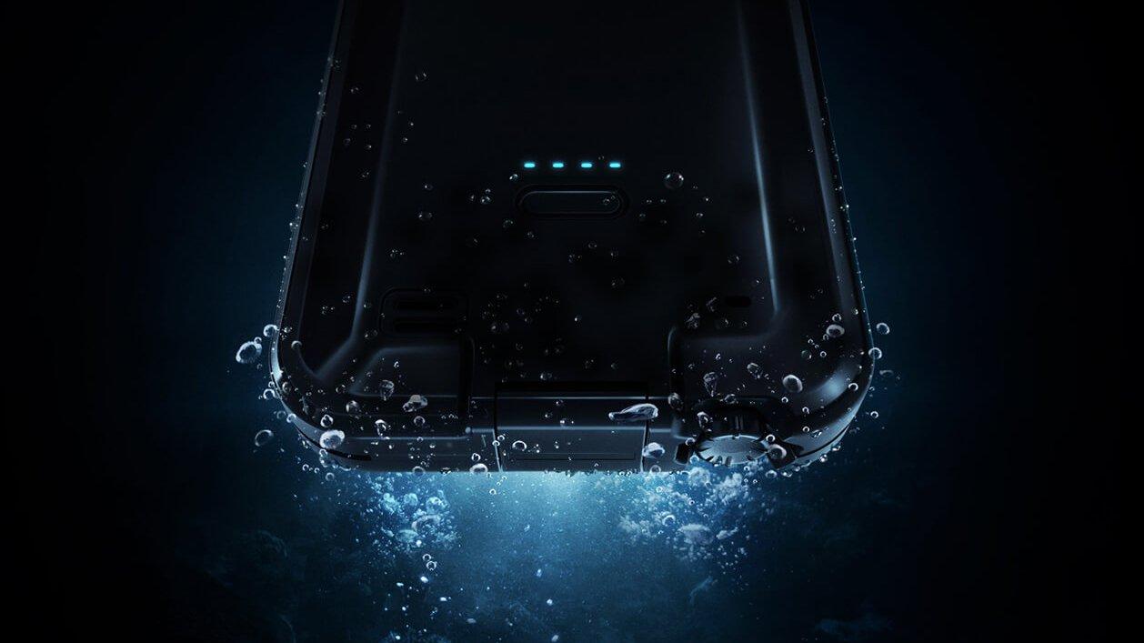 lifeproof-fre-power-skal-iphone