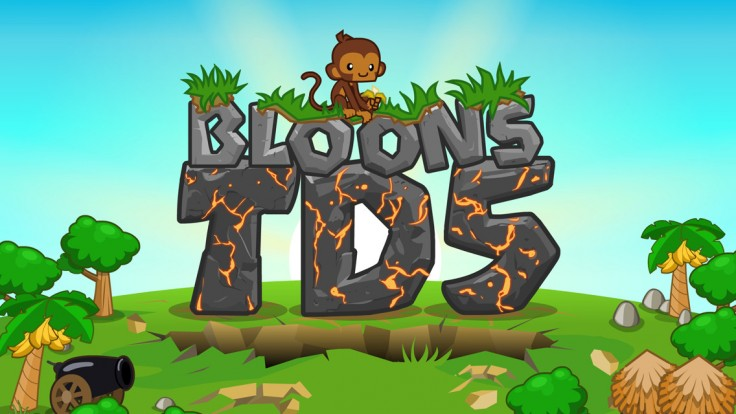 bloons-td-5-ios