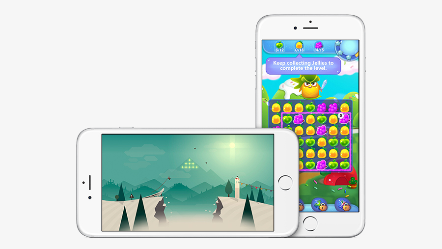 lovande-spel-iphone-ipad-vecka-8