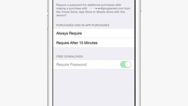 app-store-losenord-ios