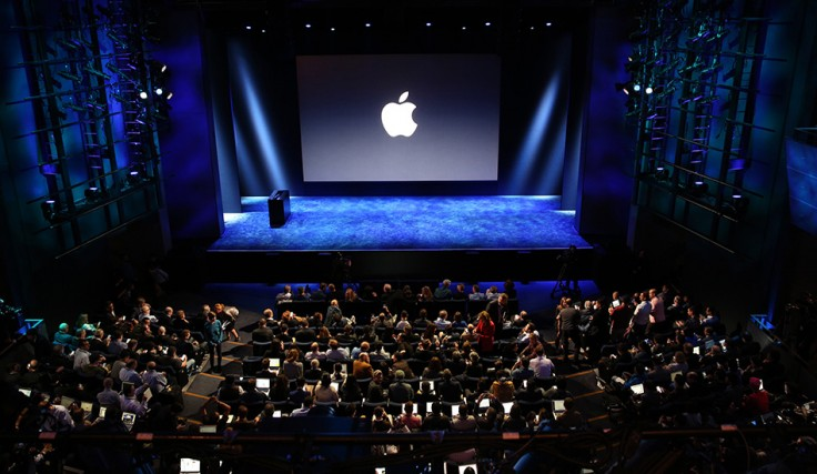 apple-event-mars-keynote-video