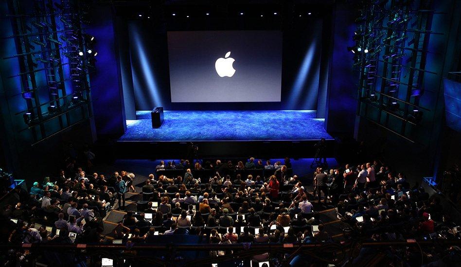 apple-event-mars-keynote-video