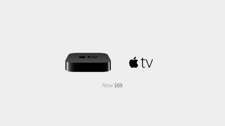 apple-tv-pris