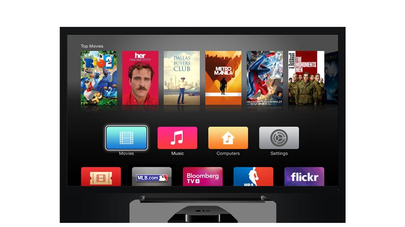 apple-tv-tjanst