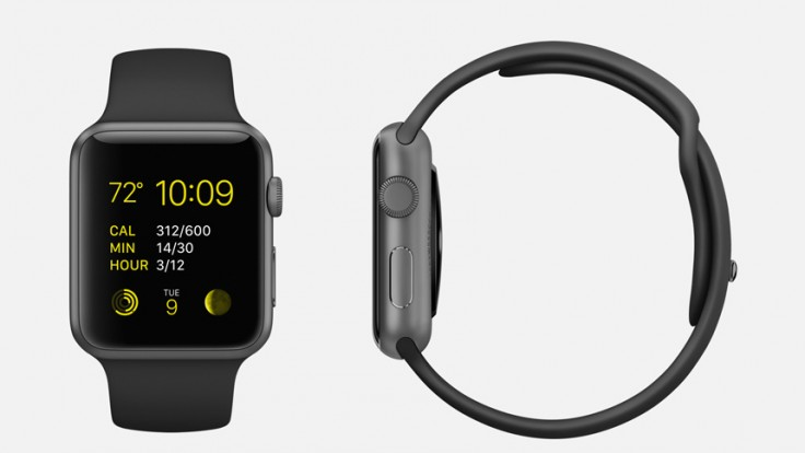apple-watch-april
