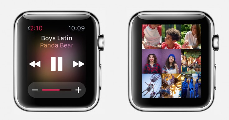 apple-watch-lagringsutrymme