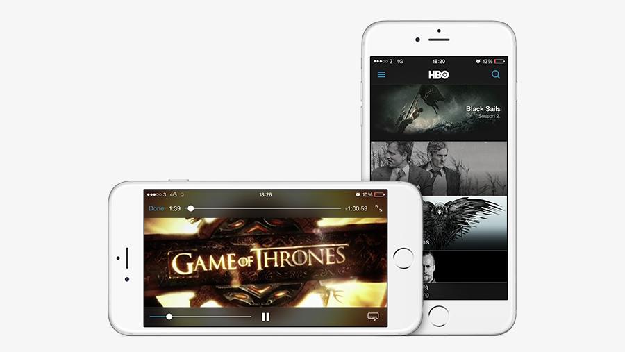 hbo-nordic-ios-app