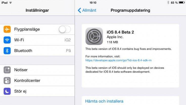 apple-ios-8-4-beta-2