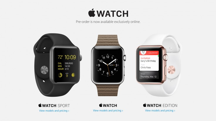 apple-watch-forhandsboka