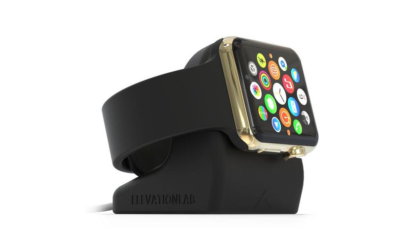 elevationlab-nightstand-apple-watch-stand-2