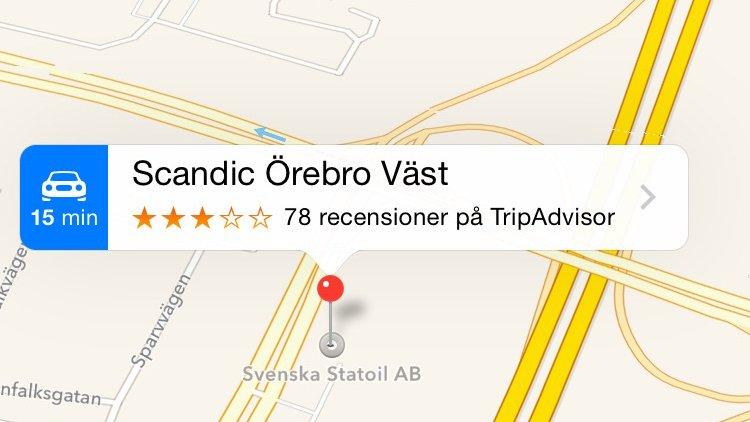 kartor-TripAdvisor