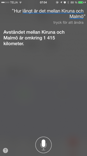 siri-svenska 07 04 33