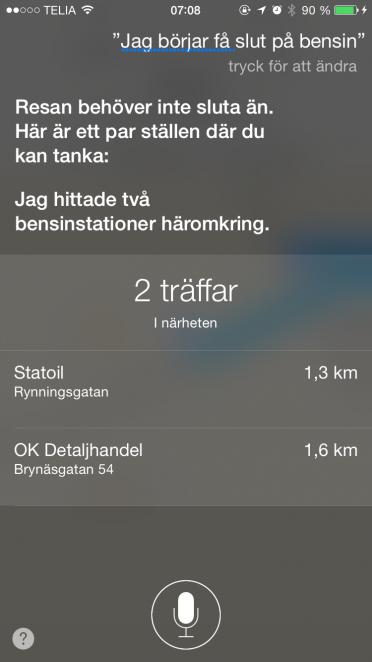 siri-svenska 07 08 35
