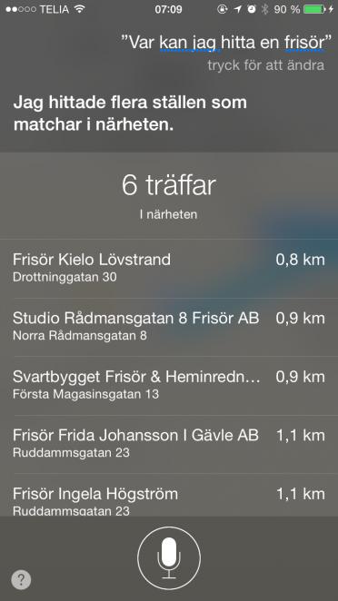 siri-svenska 07 09 18