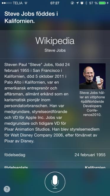 siri-svenska 07 27 13