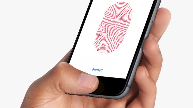 touch-id-problem-app-store