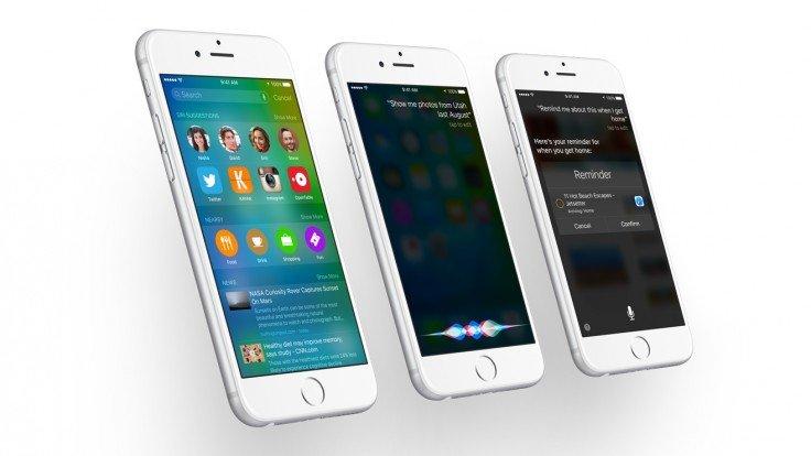 apple-ios9-nyheter