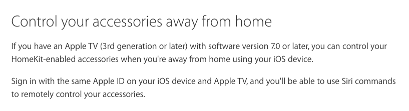 apple-tv-homekit