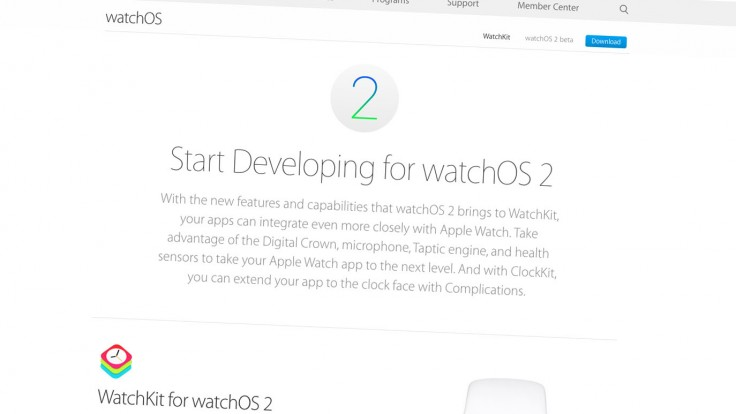 apple-watch-watchos-2-ios-9