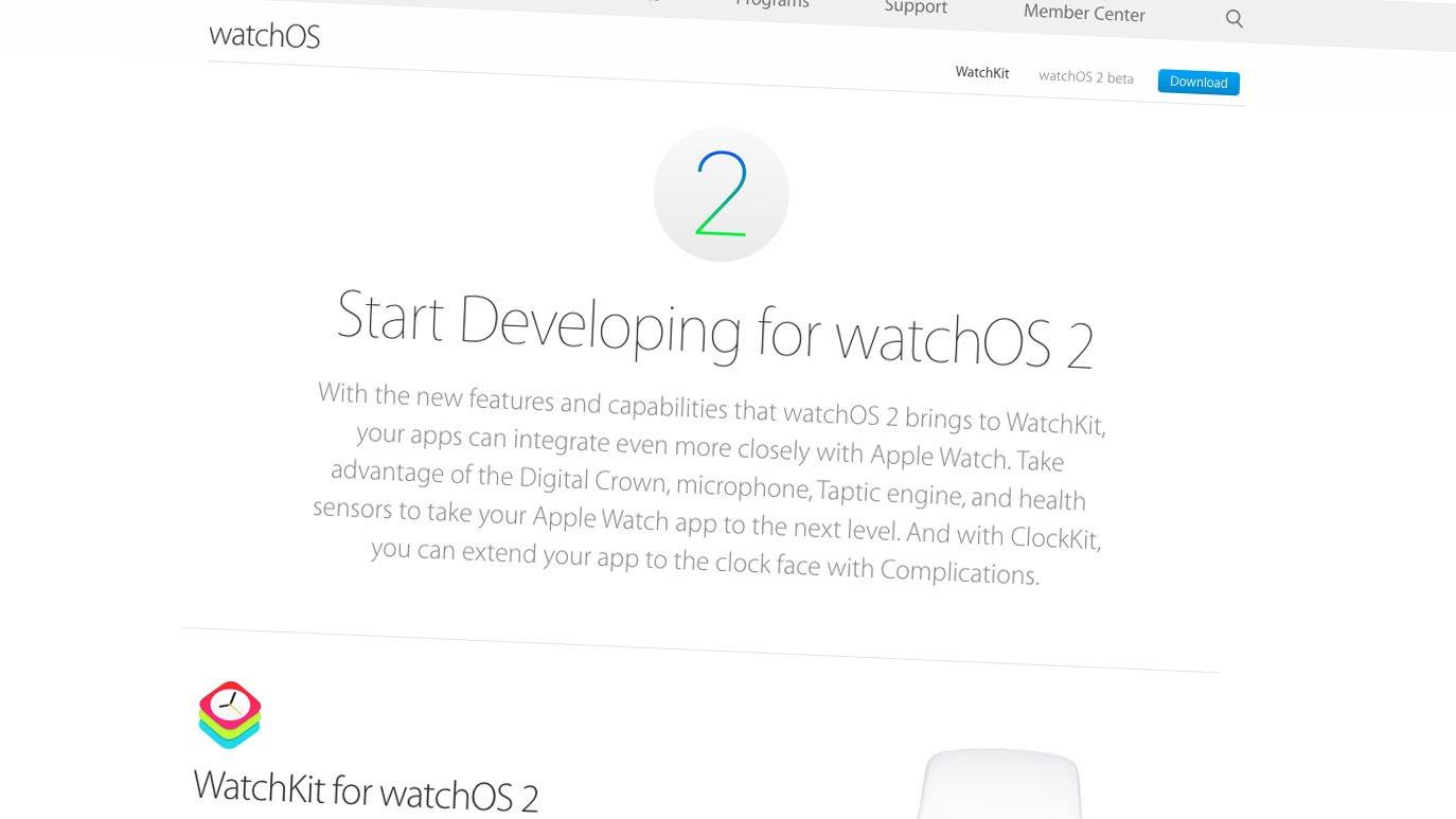 apple-watch-watchos-2-ios-9