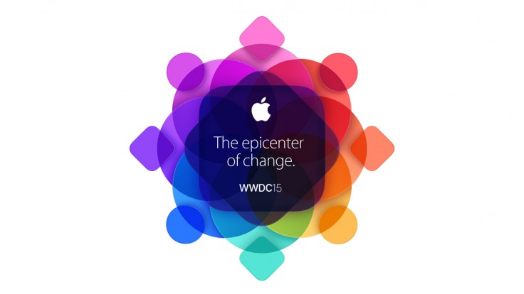 apple-wwdc-keynote