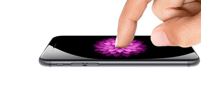 iphone-6s-force-touch.png