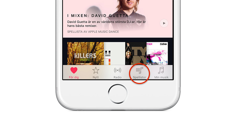 apple-music-connect-spellistor-iphone