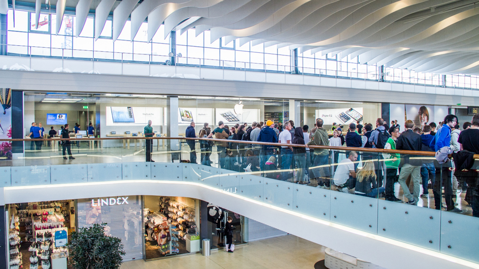 apple-watch-kopa-sverige-butik-apple-store