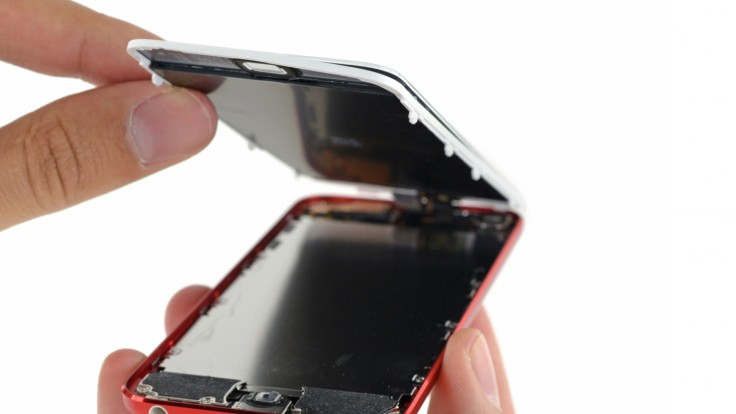ipod-touch-ifixit-2