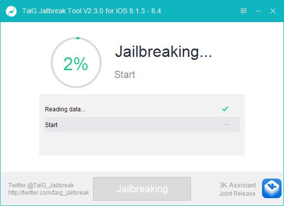 jailbreak-ios-8-4-taig-3
