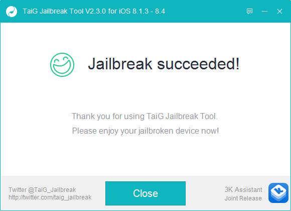 jailbreak-ios-8-4-taig-4
