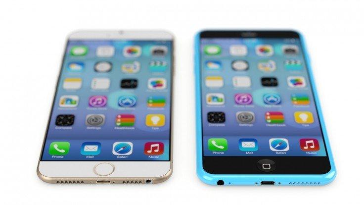 iphone-6c-koncept