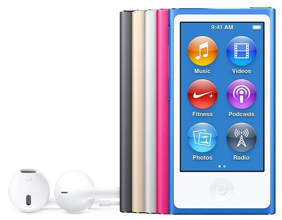 ipod_nano_2015_roundup_header[1]