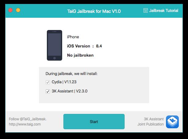 taig-jailbreak-ios-8-4_2
