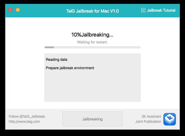taig-jailbreak-ios-8-4_4