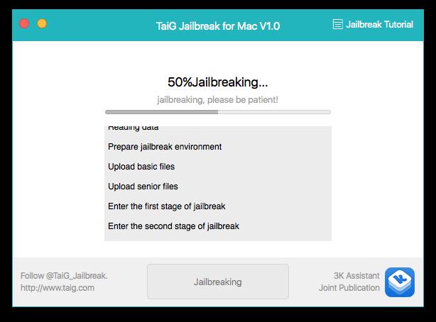taig-jailbreak-ios-8-4_5