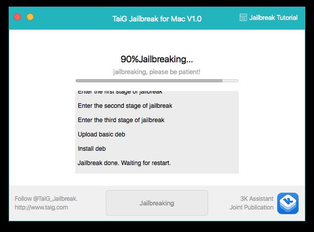 taig-jailbreak-ios-8-4_6