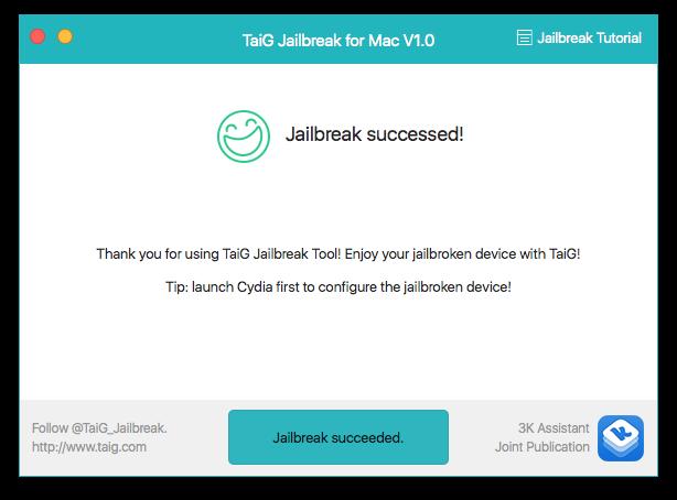 taig-jailbreak-ios-8-4_7