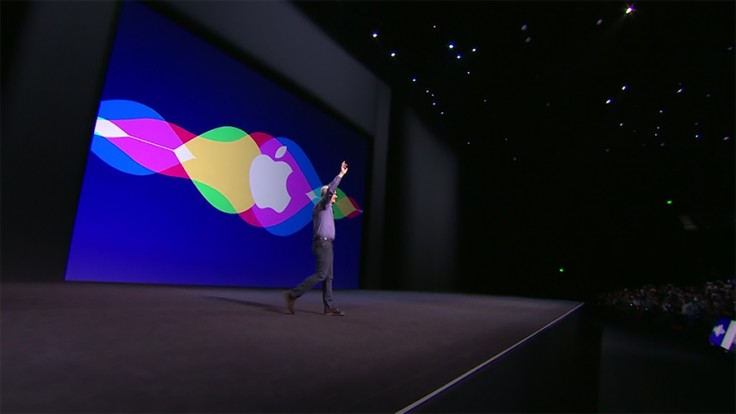 apple-event-2015