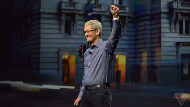 apple-iphone-6s-live-theverge