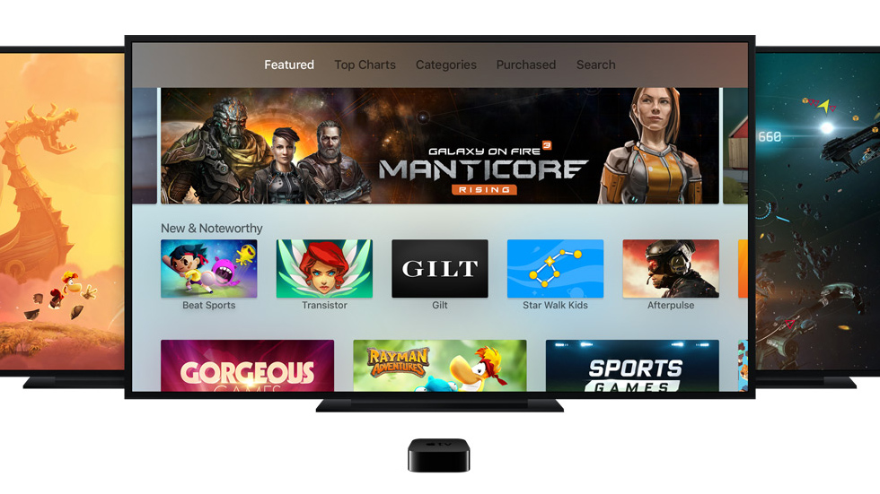 apple-tv-4-app-store