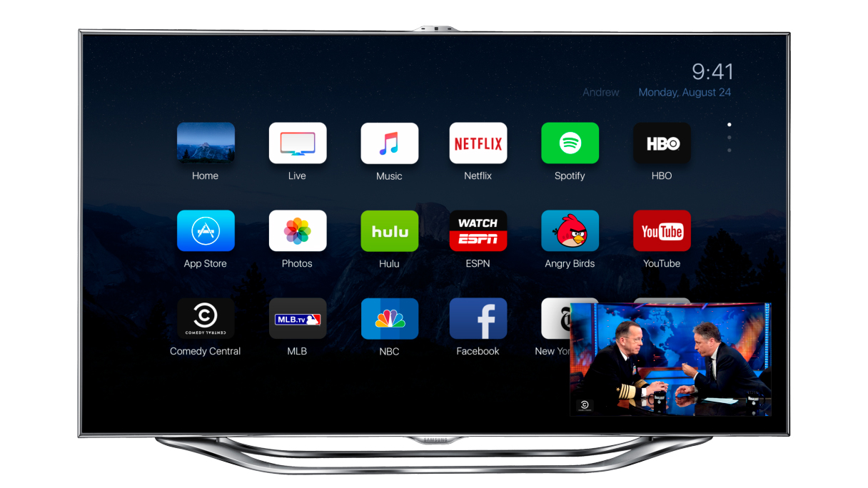 apple-tv-4-koncept