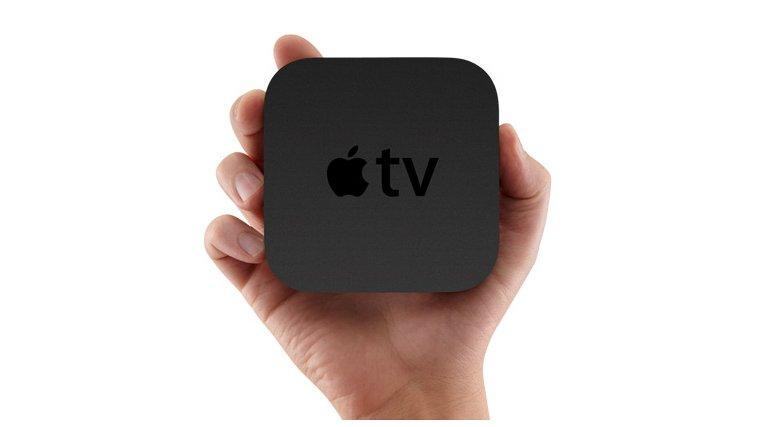 apple-tv-4-rykte