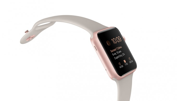 apple-watch-rosa-guld