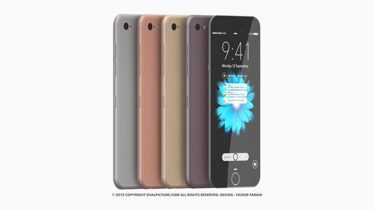 iPhone-7-concept-Yasser-Farahi-002