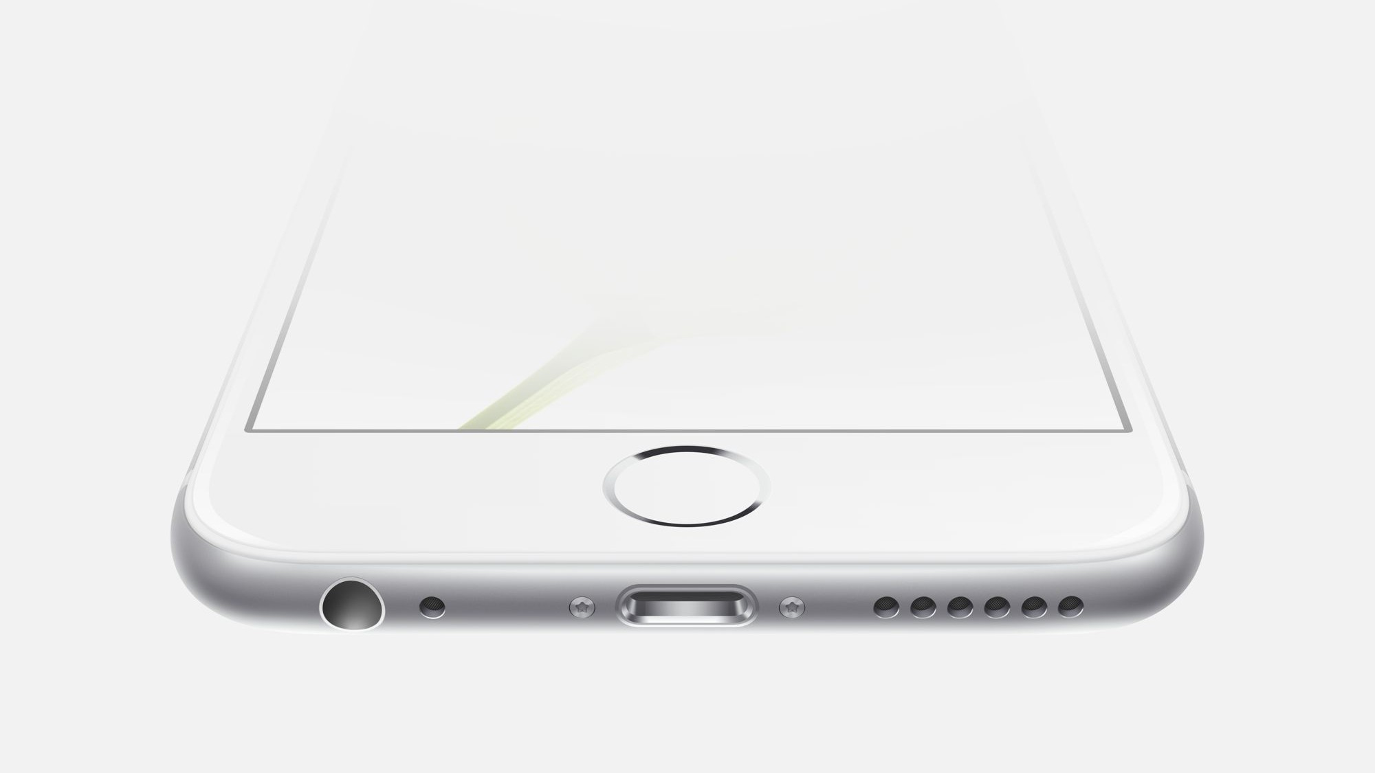 iphone6-gallery3-2015