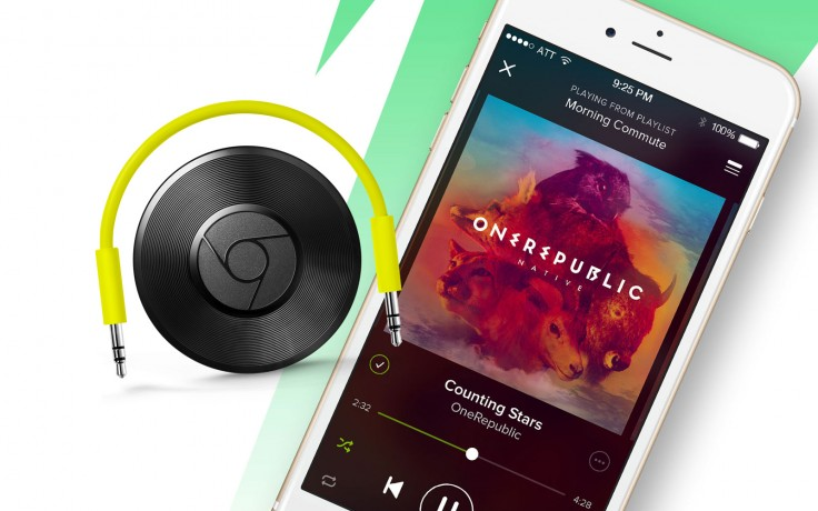 chromecast-spotify-iphone