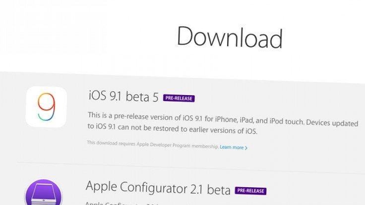 ios-9-1-beta-5