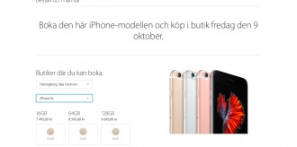 iphone6s-forboka-apple-store